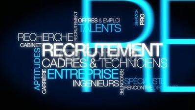 Technik rh cabinet de recrutement industrie lille - Cabinet de recrutement lille ...